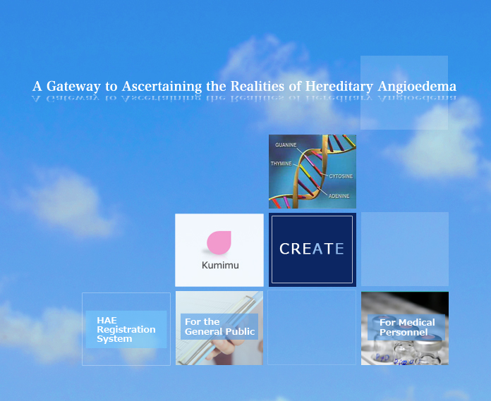 A Gateway to Ascertaining the Realities of Hereditary Angioedema